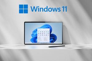 Windows 11 Muncul 5 Oktober