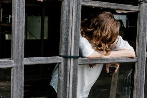 Kapan kita harus mewaspadai tanda-tanda kecemasan yang dialami? Ini jawaban psikolog Inez Kristanti. (Foto: Ilustrasi/Unsplash.com)