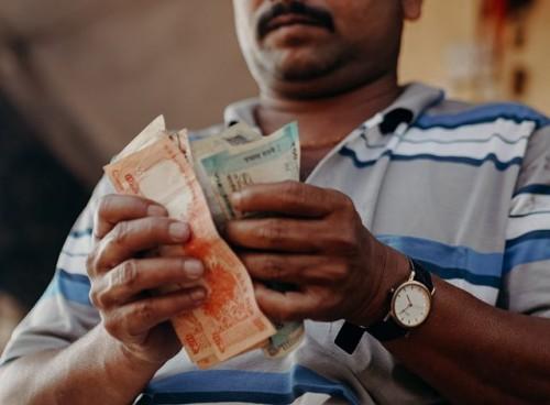 Apakah motif dari pencungkilan mata anak di Gowa karena uang? Ini kata psikolog Efnie. (Foto: Ilustrasi/Pexels.com)