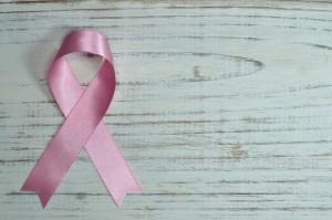 Pentingnya Deteksi Dini dalam Penanganan Kanker Prostat
