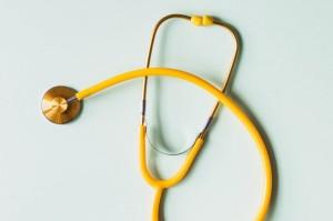 Penyebab Terjadinya Kanker Prostat Serta Penanganannya