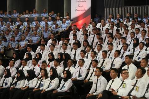 SKD CPNS Kemenag Tahap II Mulai 15 September, Catat Ketentuannya
