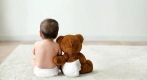 Apakah Cerebral Palsy pada Anak Bisa Disembuhkan?