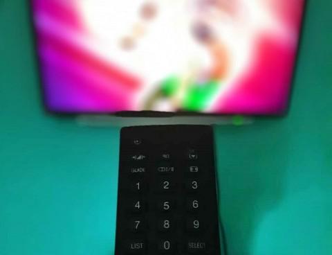 Bengkulu Dipilih Jadi Salah Satu TV Analog yang Bermigrasi ke TV Digital