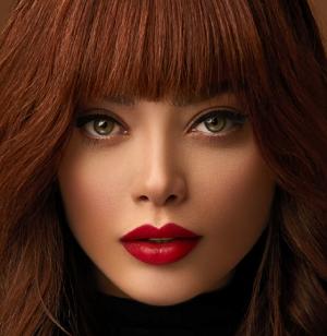 Ladies, Ini 5 Warna Lipstik yang Bisa Cerminkan Karakteristik Seseorang