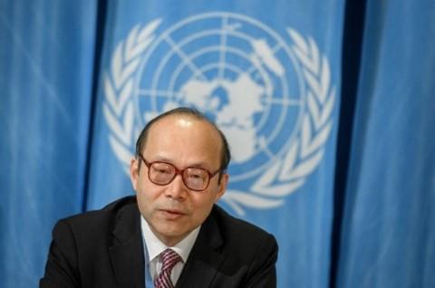Tiongkok Akan Donasikan 3 Juta Vaksin Covid-19 ke Afghanistan