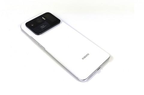 Xiaomi Kunci Perangkat yang Diaktifkan di Wilayah Terlarang