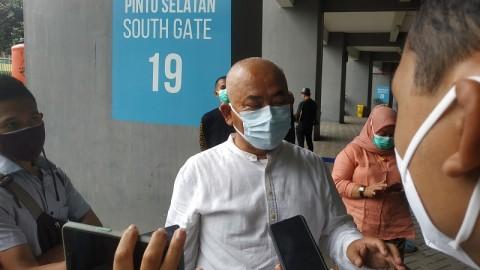 Kasus Covid-19 Aktif di Kota Bekasi Tersisa 89