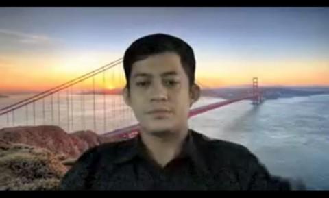 AGSI Harap Passing Grade Seleksi PPPK Guru Diturunkan