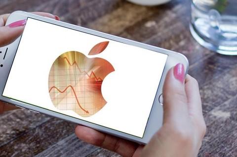 Tidak Ada yang Cocok, Apple Produksi Mobil Listrik Sendiri