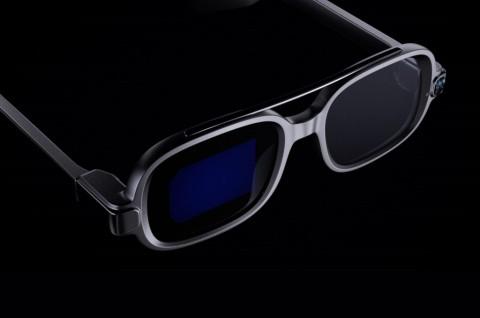Xiaomi Umumkan Kacamata Pintar Pertamanya