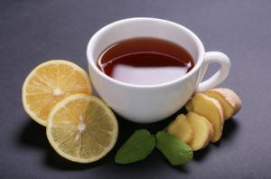 Ini 5 Minuman Hangat Tradisional, Cocok Temani Anda Saat Hujan