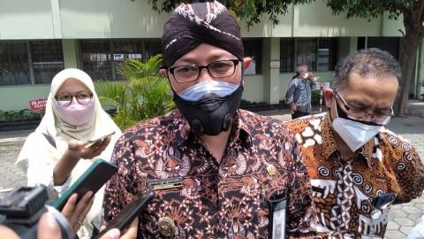 PTM di Yogyakarta Tinggal Eksekusi