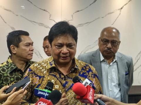 Butuh Rp980 Triliun untuk Dorong Kredit UMKM Capai 30% di 2024