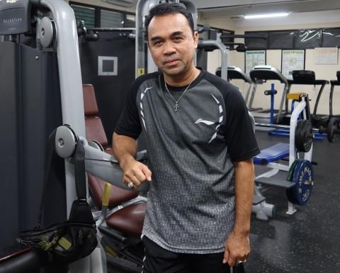 Jelang Piala Sudirman, Latihan Atlet akan Diketatkan