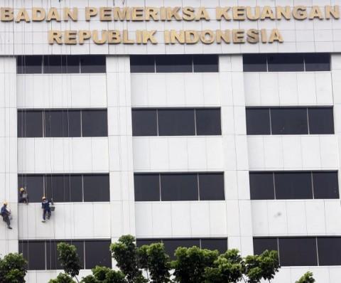 BPK Minta Masyarakat Pantau Rekomendasi Laporan Keuangan Beropini WTP