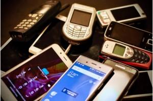 Waspada Limbah Elektronik! Yuk 'Daur Ulang' Smartphone Lamamu