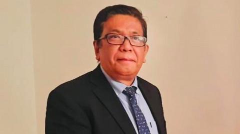Pastor Indonesia Jadi Korban Perampokan di Madagaskar, Dubes RI Kirim Bantuan