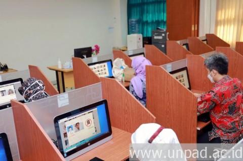Positif Covid-19, 9 Peserta Tes PPPK Guru di Aceh Barat Gagal Ujian