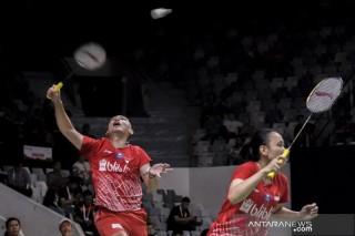 Alasan Indonesia Membawa Empat Pemain Muda ke Piala Sudirman