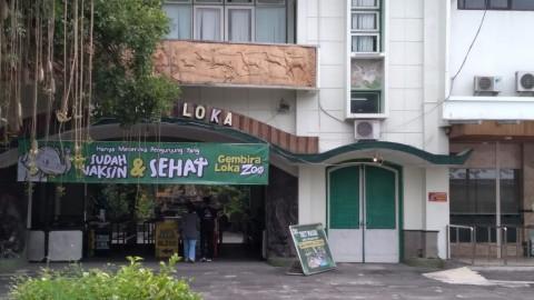 Yogyakarta Province Expects Tourism Sites to Enforce Health Protocols