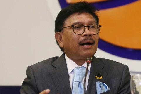 Indonesia akan Terima Presidensi G20 dari Italia pada Akhir Oktober