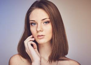 7 Hal yang Perlu Diperhatikan Sebelum Melakukan Perawatan Wajah