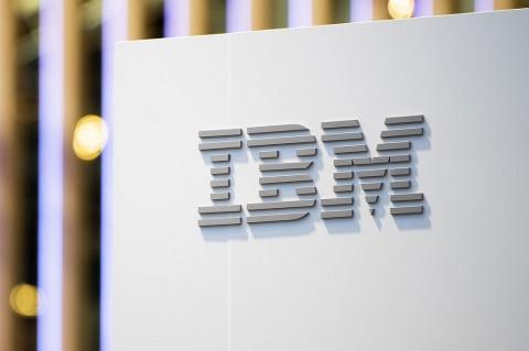 DJKI Gunakan Teknologi IBM untuk Dukung Transformasi Digital