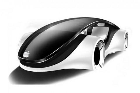 Berita Teknologi Terpopuler, dari Hero Baru Lost Saga hingga Kepala Proyek Apple Car Dibajak Ford