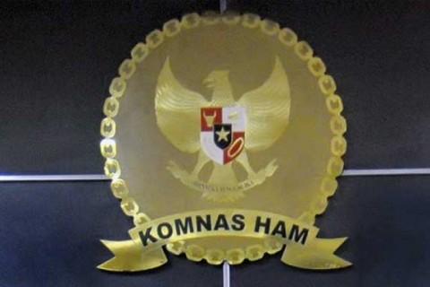 Polda  Kalsel Didesak Usut Dugaan Salah Tangkap Aktivis HMI