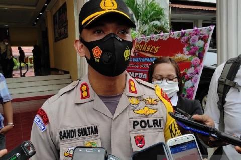 Pesawat Rimbun Air Hilang Kontak di Intan Jaya