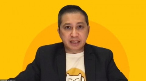 Kantongi Izin OJK, Bank Neo Commerce Langsung Genjot Penambahan Nasabah