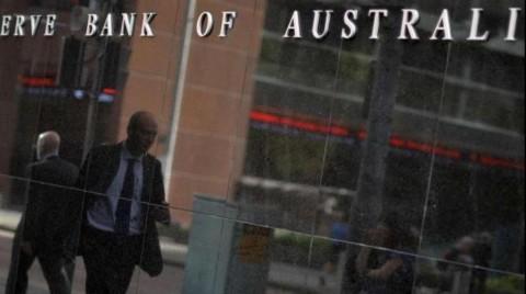 Bank Sentral Australia Takkan Naikkan Suku Bunga hingga 2024