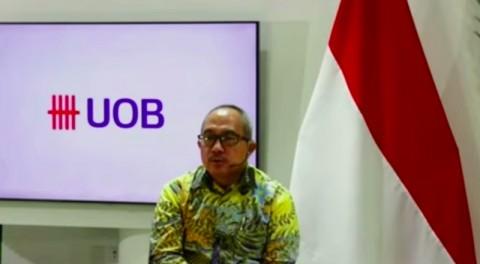 Langkah Ekonomi Singapura di Tengah Pandemi Serupa dengan Indonesia
