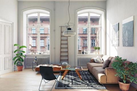 5 Tips Menjaga Kualitas Udara di Dalam Rumah