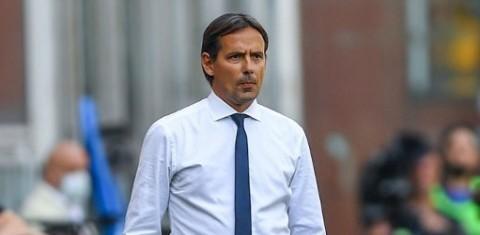 Hadapi Real Madrid, Inter Milan Andalkan Pengalaman