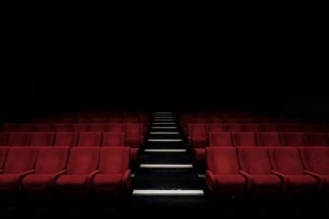 Mau Nonton Bioskop yang Mulai Dibuka Besok? Cek Syaratnya