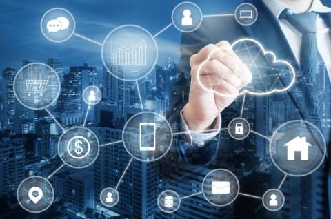 Transformasi Digital Perlu Dimanfaatkan Pelaku Bisnis