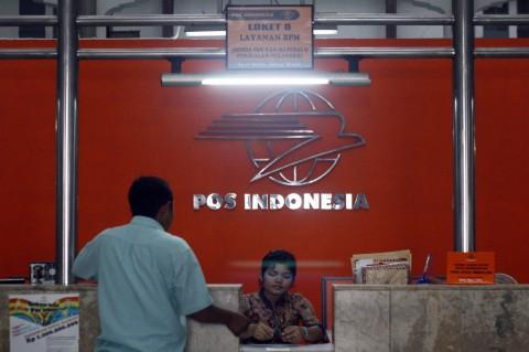 Peran Utama Pos Indonesia dalam Distribusi BST