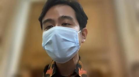 Wali Kota Solo Minta TK Tidak Lakukan <i>Home Visit</i>