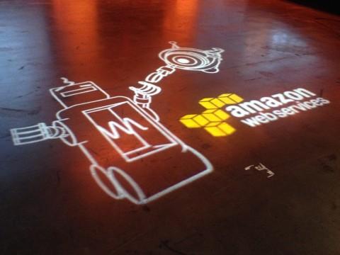 AWS Bawa Program Startup Ramp ke Asia Tenggara