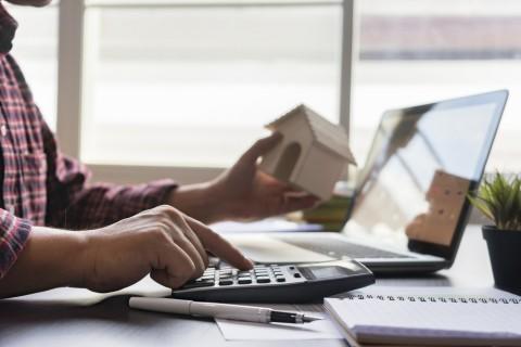 Catat! 4 Risiko Investasi Properti
