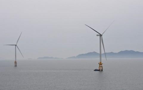 Peluang Besar Indonesia - Korea Selatan Kerja Sama Atasi Perubahan Iklim
