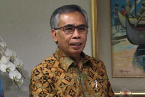 Bos OJK Optimistis Pelonggaran PPKM Dongkrak Penyaluran Kredit