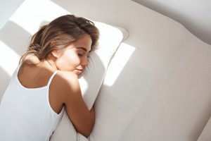 Wow! Ini 6 Manfaat Kesehatan dari Tidur Siang