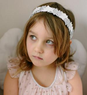 Orang Tua Wajib Tahu! Gejala Depresi pada Anak di Masa Pandemi Covid-19