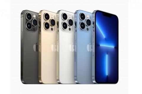 Berita Teknologi Terpopuler, dari Piala Presiden Esports 2021 hingga Kepala Apple iPhone 13