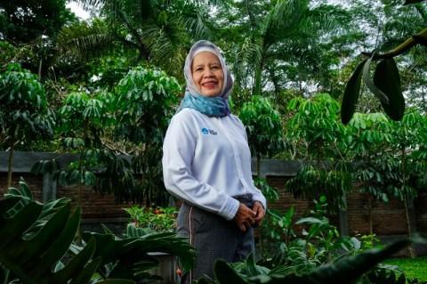 Adi Utarini, Peneliti Nyamuk Indonesia yang Masuk di Daftar 100 Orang Berpengaruh Dunia