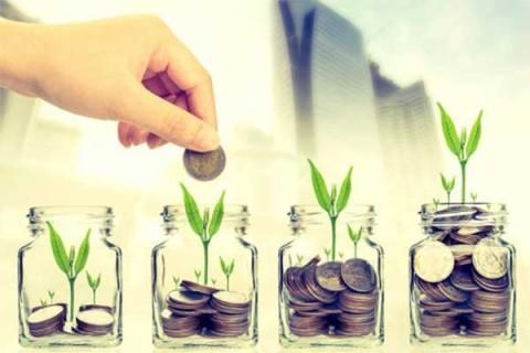 Bank Perlu Gencar Salurkan Kredit Demi Akselerasi Pemulihan Ekonomi