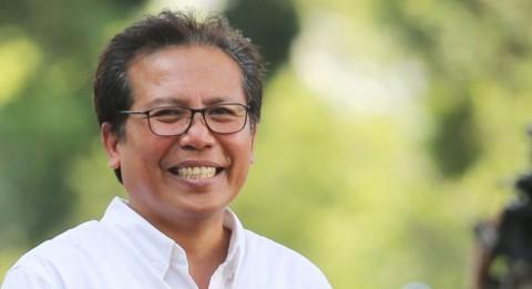 Istana: Surat Telegram Kapolri Adalah Arahan Presiden